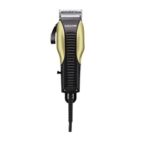 BaBylissPRO Power FX810 Clipper