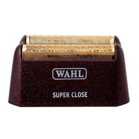 Replacement Gold Foil for 5 Star Shaver