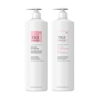 Copyright Repair Shampoo, Conditioner Liter Duo