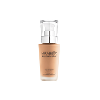 Skin Tint Creme Mineral Foundation