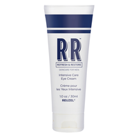 Refresh & Restore Intensive Care Eye Cream