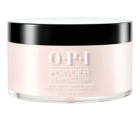OPI Powder Perfection Dipping System 4.25 oz