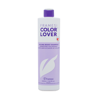 Color Lover™ Volume Boost Shampoo