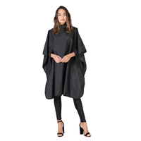Betty Dain Hands Free All-Purpose Cape