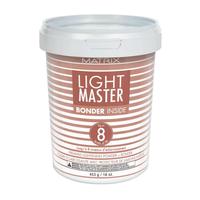 Light Master Bonder Inside