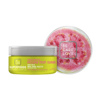 Fresh Pressed Passion Fruit Guava High Hold Molding Putty