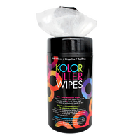 Kolor Killer Wipes