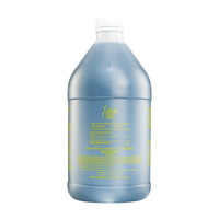 Salon Care Disinfectant