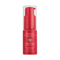 PowderFix Instant Volume Spray