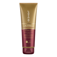 K-Pak Color Therapy Luster Lock Treatment