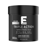 Triple Action Styling Gel - Moon