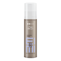 Flowing Form Smoothing Balm