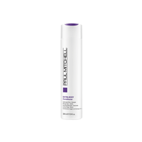 Extra Body - Daily Rinse Thickening Conditioner