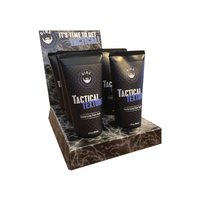 Tactical Texture - 6 Piece Display
