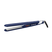 Aquage Silk Smoothing Iron