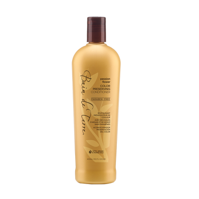 Passion Flower Conditioner