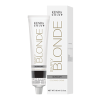 Simply Blonde Ultra Lift