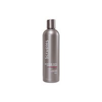 Moisture Bath Replenishing Shampoo - Pearl Classic Collection