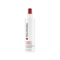 Flexible Style - Fast Drying Sculpting Spray 80% VOC