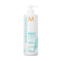 ChromaTech Post for Color-Treated Hair