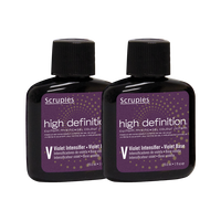 Violet Intensifier 2-Pack