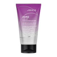 Zero Heat Air Dry Styling Creme - Fine/Medium Hair