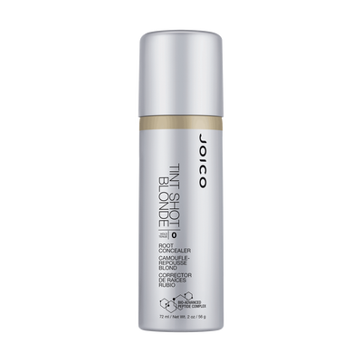 Tint Shot Root Concealer - Blonde