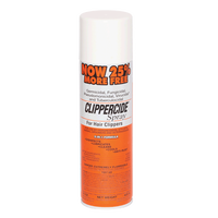 King Research Clippercide Spray
