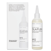 Olaplex No. 0 Intensive Bond Builder