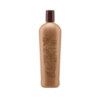 Argan Oil Sleek & Smooth Shampoo