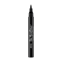 Headliner Waterproof Liquid Eyeliner
