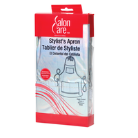 Salon Care Stylists Reversible Apron