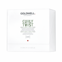 Dualsenses - Curly Twist Serum - 12 Count