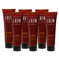 Classic Light Hold Styling Gel Buy 4 Get 2 Free
