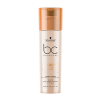 Bonacure Q10+  Time Restore Conditioner