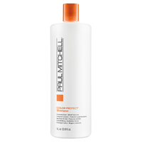 Color Care - Color Protect Daily Shampoo