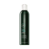 Tea Tree - Shave Gel