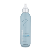 Volumizer Thickening Spray