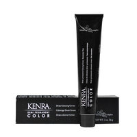 Kenra Color Demi-Permanent  Rapid Toners