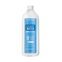 Light Master Lift & Tone 8 Volume Promoter