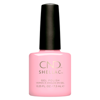 Shellac Chic Shock Collection