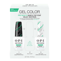 GelColor ProHealth Duo
