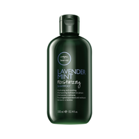 Tea Tree - Lavender Mint Moisturizing Shampoo