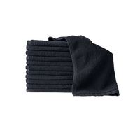 Partex Bleach Guard Royale™ Black