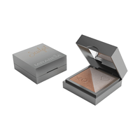Sculpt Contour and Bronze Duo - Fate/Serendipity