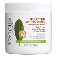 Biolage - 3 Butter Control System Day Cream