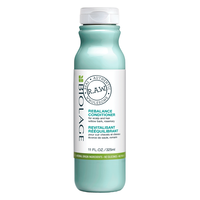 Biolage RAW Scalp Care Re-Balance Conditioner