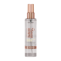 BlondMe Detoxifying Treatment Protect Spray