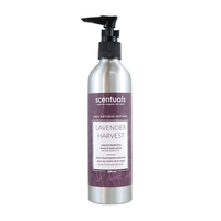 Lavender Harvest Hand & Body Lotion