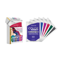 Color Intensity Color Butters Trial Kit